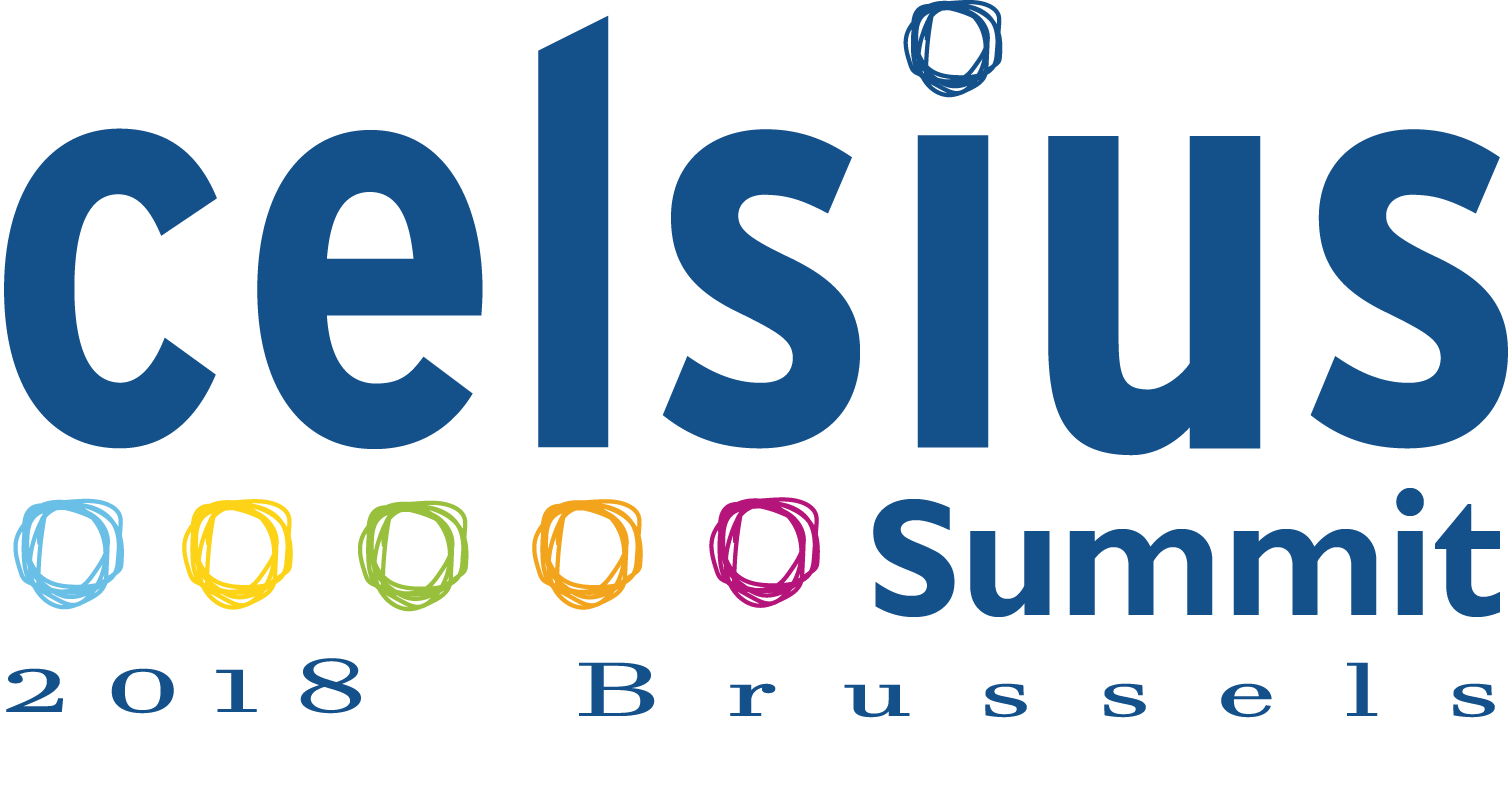 CELSIUS 2.0 Launching the Power of Heat Networks
