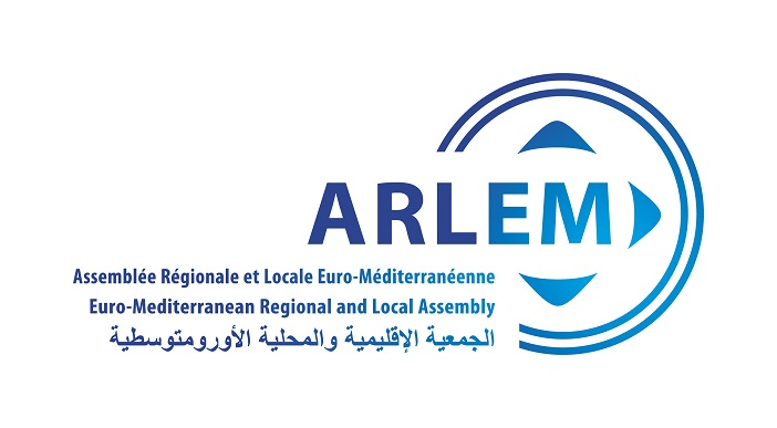 12th plenary session of the Euro-Mediterranean Regional and Local Assembly (ARLEM)