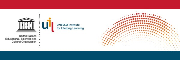 UNESCO webinar: Measures developed by cities for migrants and refugees during the COVID-19