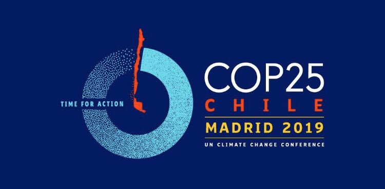 EU cities and regions at COP25: we accelerate climate action