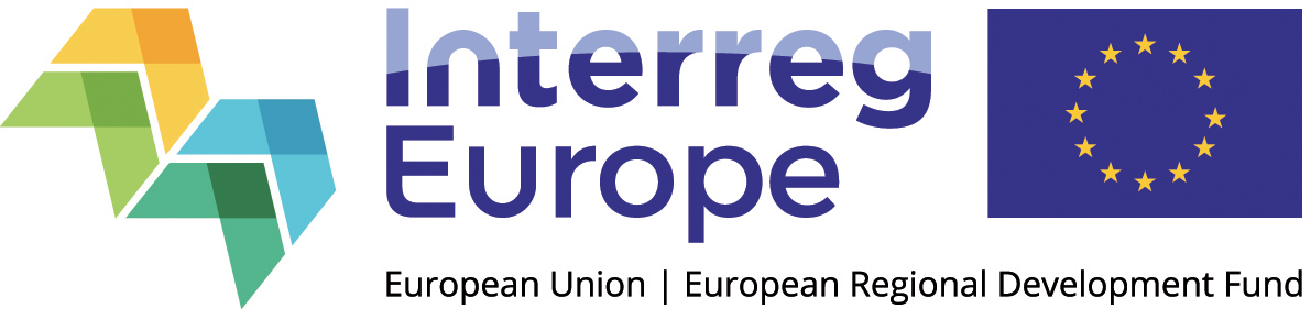 Lunchtime briefing – The Interreg Europe good practice database for regions and cities