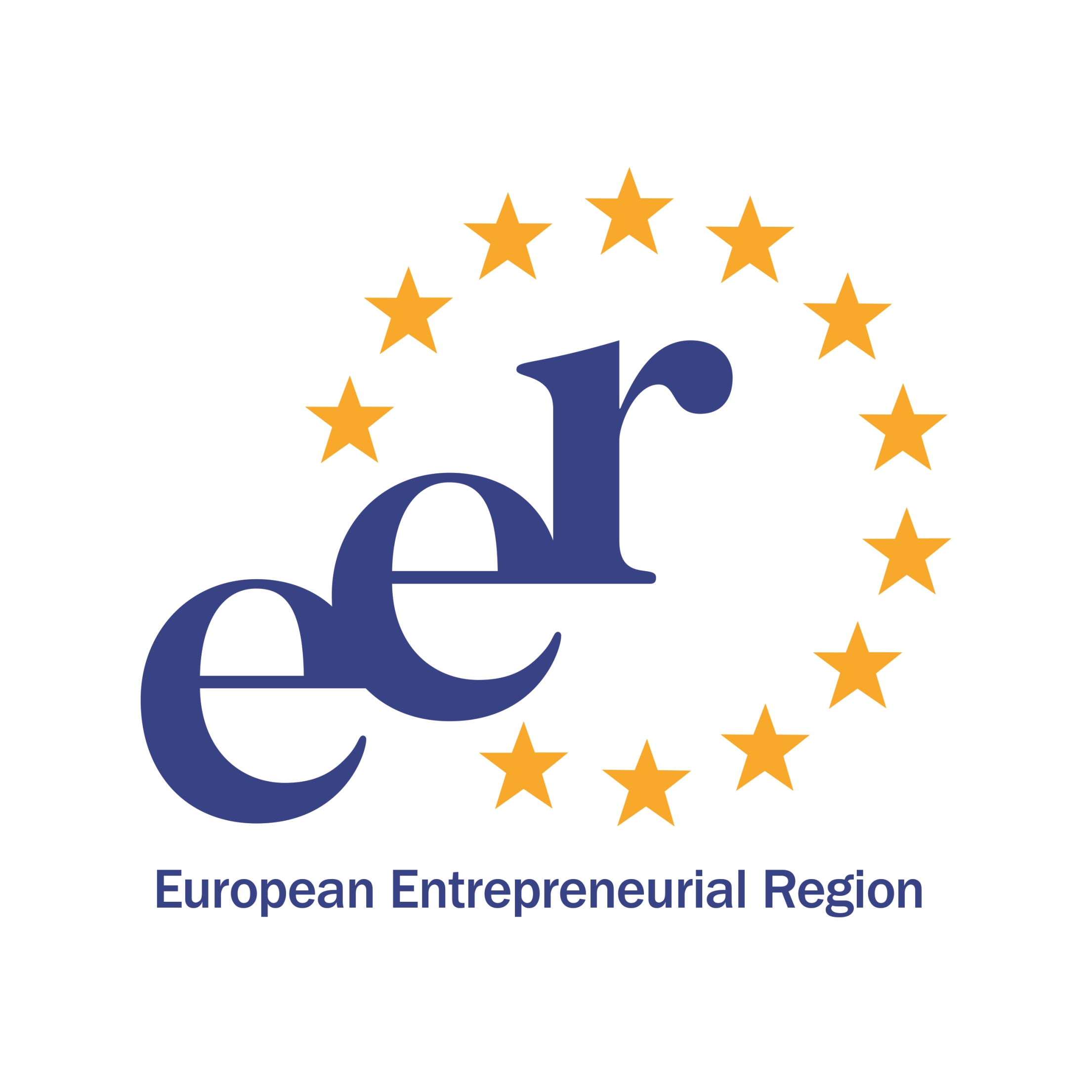 Improving access to markets for SMEs: European Entrepreneurial Regions experience