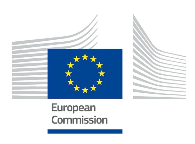 European Commission Work Programme 2020