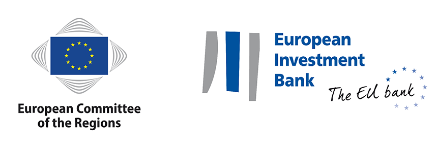 EIB Group and Committee of the Regions reinforce their long-standing cooperation