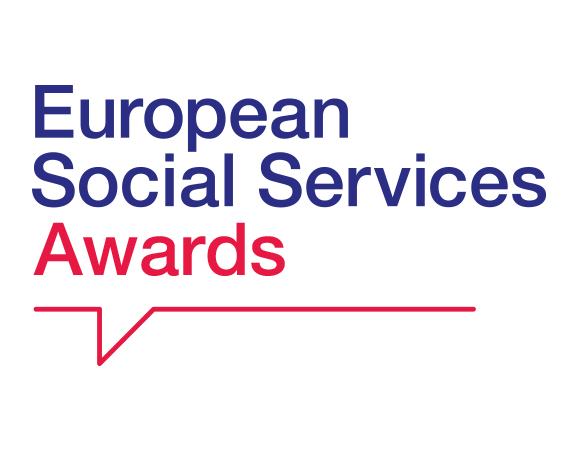 European Social Network-European Social Services Awards 2019
