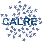 CALRE Working Group Subsidiarity
