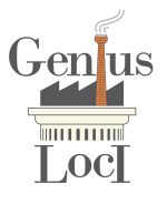 GENIUS LOCI - Final conference
