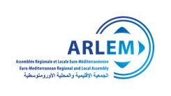 3rd meeting meeting of the ARLEM Commission for Sustainable Territorial Development