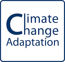 Financing climate action at local regional level: funding opportunities for the adaptation challenge