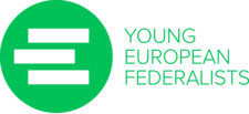 Youth for Sustainable Europe