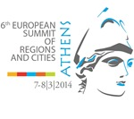 6th European Summit of Regions and Cities