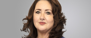 Debate on #UnionOfEquality- Helena DALLI,  European Commissioner for Equality