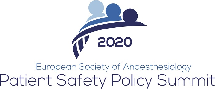 The Patient Safety Policy Summit