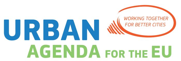 Urban Agenda for the EU - Coordinators meeting