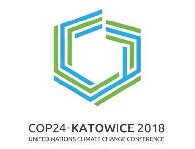COP24: You can count on us