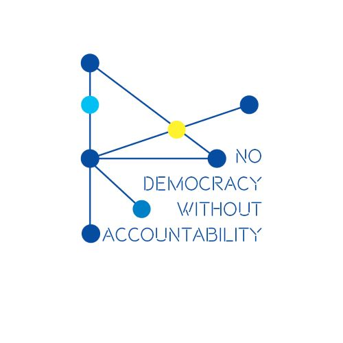 No Democracy without Accountability