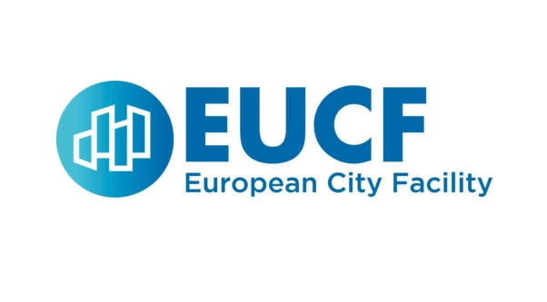 The call for applications for the EU City Facility grant is open
