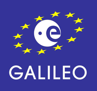 Secretary General underlines need for SME friendly regional patent strategy in space technology at Galileo Agency