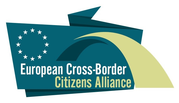 Public consultations on the future of cross-border cooperation