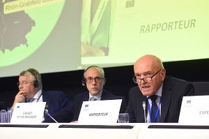 Next European Commission should avoid introducing new public-procurement legislation