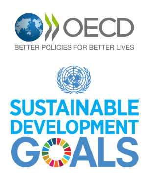SDGs as a Framework for Covid-19 Recovery in Cities and Regions - A CoR/OECD survey