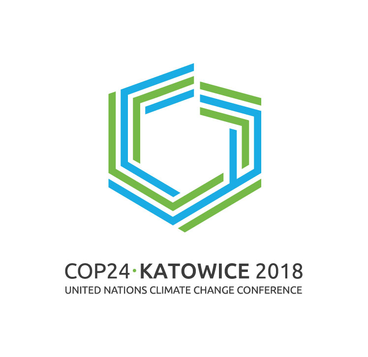 COP24: Are you ready?