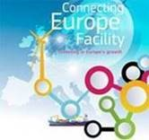 EU resources for mobility and transport under the next MFF