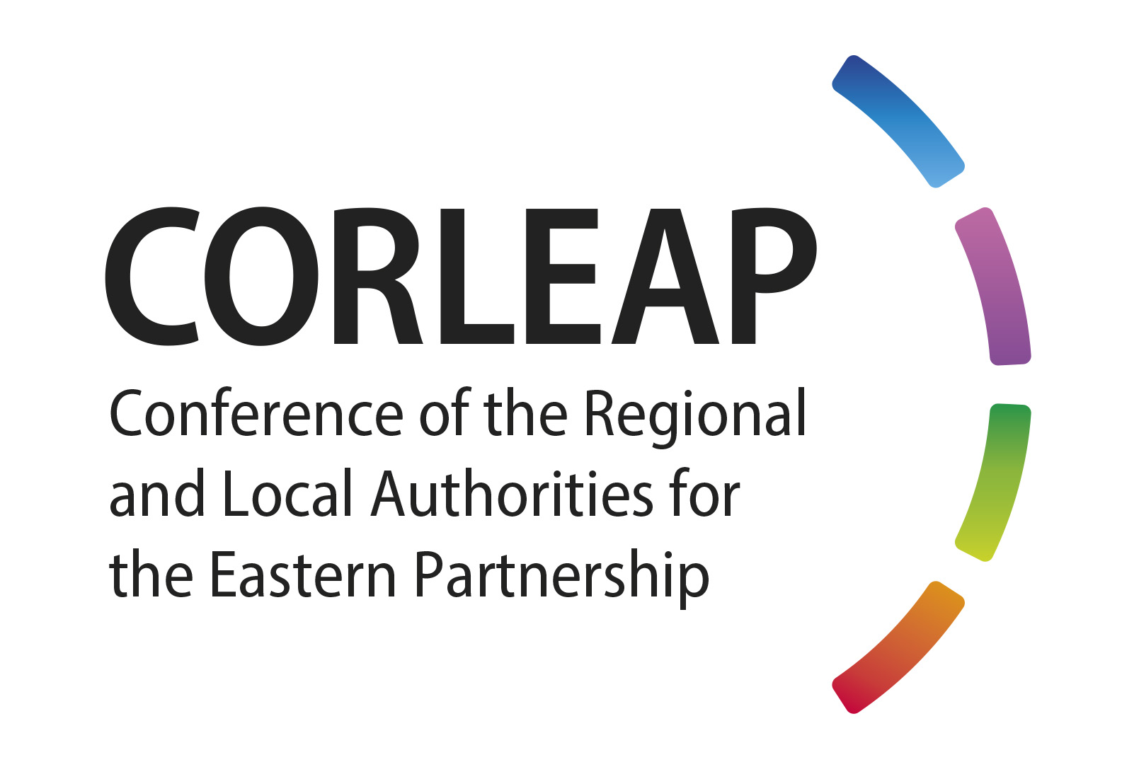 Recommendations adopted by CORLEAP in view of the Eastern Partnership leaders' video conference
